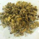 Mullein Leaf (Verbascum thapsus) Organic & Kosher Chile 1-16oz
