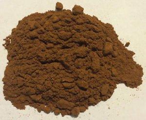 1 oz. Sassafras Bark Powder (Sassafras albidum) Wildharvested & Kosher