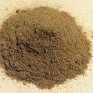 1 oz. Jamaican Dogwood Bark Powder (Piscidia piscipula) Wildharvested & Kosher