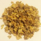 1 oz. Mullein Flowers (Verbascum thapsus) Organic & Kosher Chile