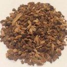 1 oz. Wild Cherry Bark (Prunus serotina) Organic & Kosher USA