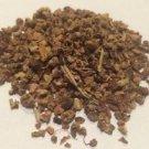 Rhodiola Rosea Root Natural Adaptogen C/S - Organic 1 oz