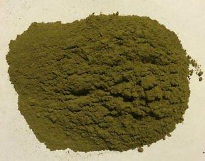 1 oz. Graviola Leaf Powder Soursop (Annona muricata) Organic Peru