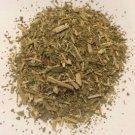 1 oz. Epazote (Chenopodium ambrosioides) Organic & Kosher USA
