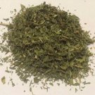 1 oz. Alfalfa Leaf (Medicago sativa) Organic & Kosher USA