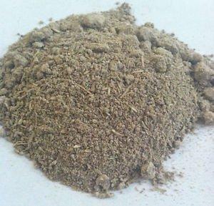 1 oz. Kava Kava Root Powder (Piper methysticum) Organic Vanuatu