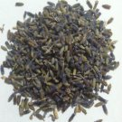 1 oz Lavender Flowers (Lavandula angustifolia) Organic & Kosher France