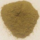 1 oz. Barberry Root Bark Powder (Berberis vulgaris) Organic & Kosher Croatia