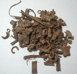 100 grams Bobinsana Bark (Calliandra angustifolia) Wildharvested Peru