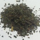 1 oz Peppermint Leaf (Mentha piperita) Organic & Kosher USA