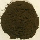 1 oz. Black Walnut Hull Powder (Juglans nigra) Wildharvested USA