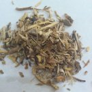 1 oz Angelica Root (Angelica Archangelica) Wildharvested Poland