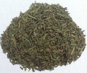 1 oz Tarragon (Artemisia dracunculus) Organic & Kosher France
