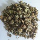 1oz Tribulus terrestris Powder OR Whole (Puncture Vine) Organic & Kosher India