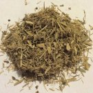 1 oz. Jamaican Dogwood Bark (Piscidia piscipula) Wildharvested & Kosher Jamaica