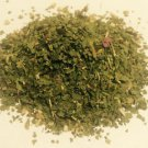 1 oz. Echinacea Purpurea Herb Organic & Kosher USA