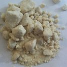 1 oz. Frankincense Powder (Boswellia carteri) Wildharvested & Kosher Ethiopia