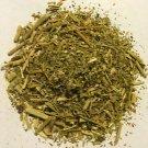 1 oz. Passion Flower C/S (Passiflora incarnata) Organic & Kosher