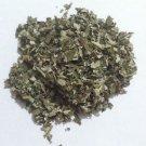 1 oz. Yerba Santa (Eriodictyon californicum) Wildharvested & Kosher USA