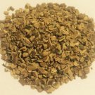 1 oz. Prickly Ash Bark (Zanthoxylum clava-herculis) Organic & Kosher USA