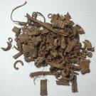 500 grams Bobinsana Bark (Calliandra angustifolia) Wildharvested Peru