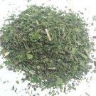 1 oz Catnip (Nepeta cataria) Organic & Kosher USA