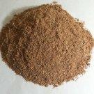 1oz Galangal Root Powder OR C/S (Alpina officinalis) Organic & Kosher USA