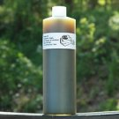 Pure Virgin Tamanu Oil Unrefined & Cold Pressed 1oz 2oz 4oz 8oz 16oz FREE SHIP