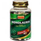 Monolaurin (1100 mg) Health From The Sun 90 VCaps