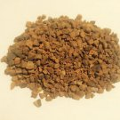 1 oz. Kola Nut (Cola nitida) Wildharvested & Kosher Brazil