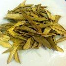 1oz Olive Leaf (Olea europaea) Organic, Dry, Herb, Whole