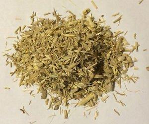 1 oz. Siberian Ginseng Eleuthero Root c/s (Eleutherococcus senticosus) Organic