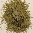 1 oz. Rosemary Leaf Whole (Rosmarinus officinales) Organic & Kosher