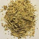 1 oz. Oregon Grape Root (Mahonia aquifolium and nervosa) Organic & Kosher USA