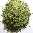 1oz Moringa Oleifera Leaf Powder Wildharvested India