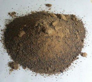 1lb Amla Powder or Whole Organic & Kosher India