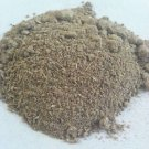 2 oz. Kava Kava Root Powder (Piper methysticum) Organic Vanuatu