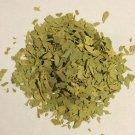 1 oz. Eucalyptus Leaf (Eucalyptus globulus) Organic & Kosher India