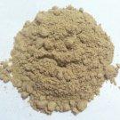 1 oz. Cordyceps Mushroom Powder (Cordyceps sinensis) Wildharvested China