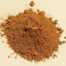 1 oz. Annatto Seed Powder (Bixa orellana) Organic & Kosher India