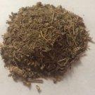 Kanna (Sceletium Tortuosum) C/S Fermented or Unfermented Organic South Africa