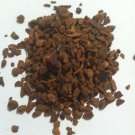 1oz. Sassafras Bark (Sassafras albidum) Wildharvested & Kosher USA