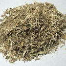 1 oz. Nettle Root (Urtica dioica) Organic & Kosher Hungary