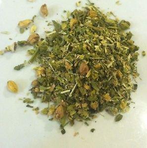 250 grams Lobelia Inflata Organic & Kosher USA