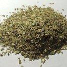 1 oz. Yerba Mate (Ilex paraguariensis) Organic & Kosher Brazil