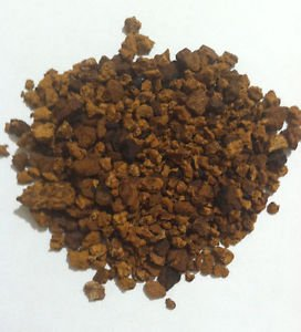 1 oz. Chaga Mushroom Wildharvested & Kosher USA