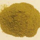 1 oz. Goldenseal Root Powder (Hydrastis canadensis) Organic & Kosher USA