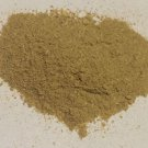 Kanna (Sceletium Tortuosum) Powder Fermented or Unfermented Organic South Africa