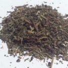 1 oz. Wild Lettuce (Lactuca virosa) Organic & Kosher Albania