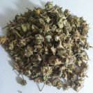 1 oz. Tribulus terrestris Powder OR Whole (Puncture Vine) Organic & Kosher India